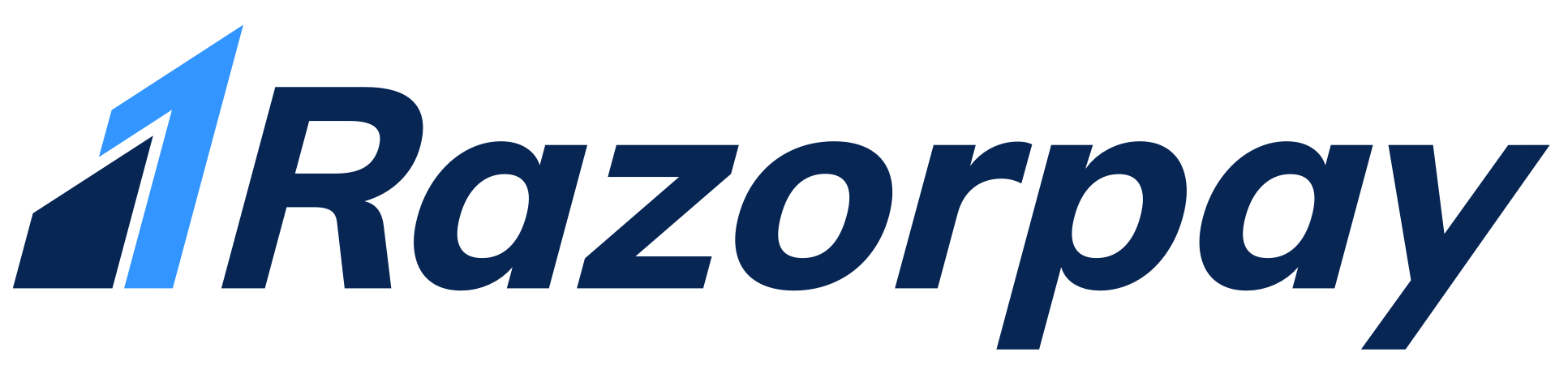 razorpay-logo